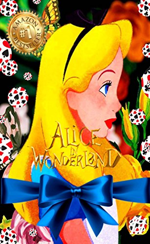 Through the Looking Glass & What Alice Found There The Classic Fairy Tale by Lewis Carroll (English Edition)