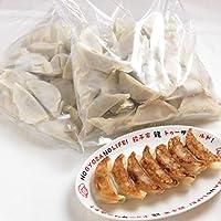 餃子家 龍 もち豚餃子100個入り(50個*2袋)