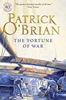 The Fortune of War by Patrick O'Brian(1996-11-04)