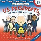 U.S. Presidents (Basher History)