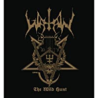 The Wild Hunt by Watain