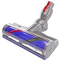 Dyson V8 Animal Absolute Cordless Vacuum Cleaner Turbine Floor Tool