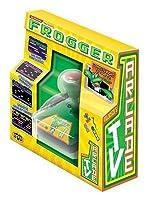 Frogger TV Arcade / Game