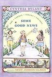 Some Good News (Cobble Street Cousins)
