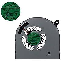 ノートパソコンCPU冷却ファン適用する 真新しい Acer Aspire V Nitro VN7-591 VN7-591G AB07505HX070B00 00H860 (Left fan)