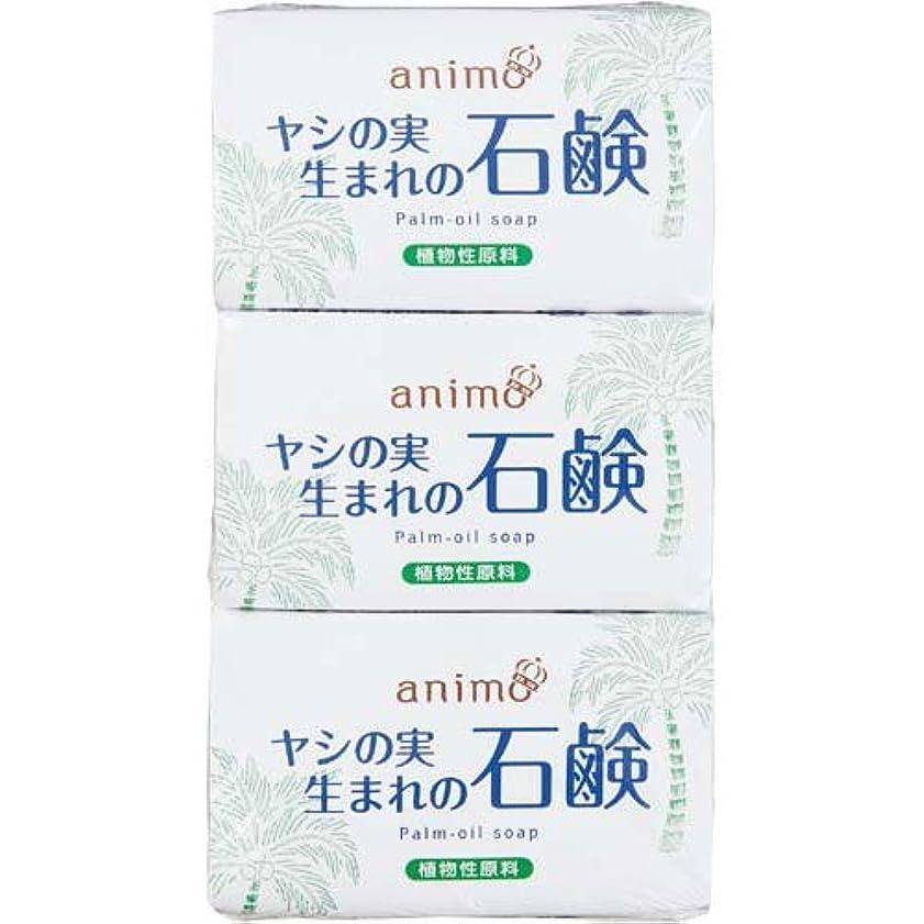 専門化するバイオレット電話ロケット石鹸 ヤシの実石鹸 80g×3個×10パック
