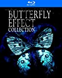 Butterfly Effect 1-3 - Collection