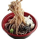 元祖食品サンプル屋「さんぷるん」Vol.4そば(中級) 自分で作る食品サンプルキット