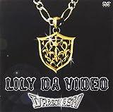 LILY DA VIDEO[DVD]