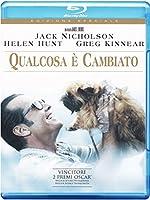 Qualcosa E' Cambiato [Italian Edition]