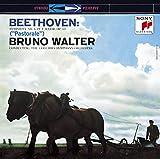 ベートーヴェン︓交響曲第6番「田園」&「レオノーレ」序曲第2番