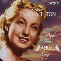 & The Angel Sings