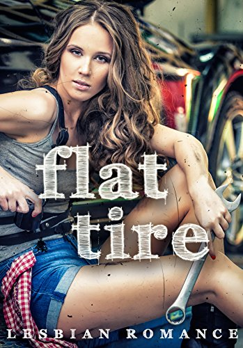 Flat Tire (English Edition)
