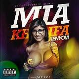 Mia Khalifa [Explicit]