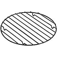 パール金属 ラクッキング グリルパン20cm用アミ HB-993