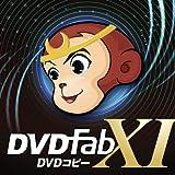 DVDFab XI DVD コピー|ダウンロード版