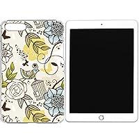 iPad mini5 (2019) ケース カバー 多機種対応 指紋認証穴 カメラ穴 対応