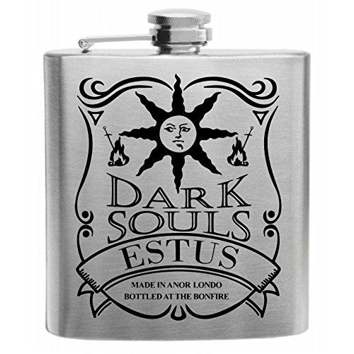 Dark Souls Warrior Of Sunlight...