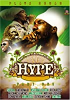 Hype 2007 Part 1 [DVD] [Import]