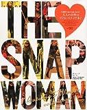 THE SNAP WOMAN 2011年 11月号 [雑誌]