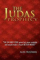 The Judas Prophecy