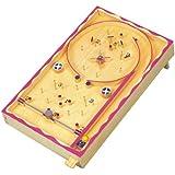 加賀谷木材 わたしのコリントゲーム