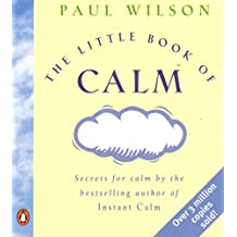 Little Book Of Calm, The