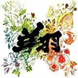 翔(初回限定盤)(DVD付)