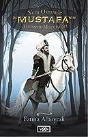 Yeni Osmanli 21.Mustafa'nin Amazon Maceralari