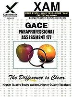 Gace Paraprofessional Assessment 177: Teacher Certification Exam
