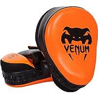 Venum Cellular 2.0 Punch Mitts