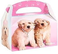 rachaelhale Glamour Dogs Empty Favor Boxes rachaelhaleグラマー犬空の好意ボックス♪ハロウィン♪クリスマス♪