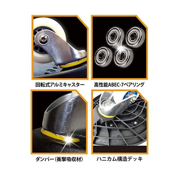 ラングスジャパン(RANGS) リップスティッ...の紹介画像4