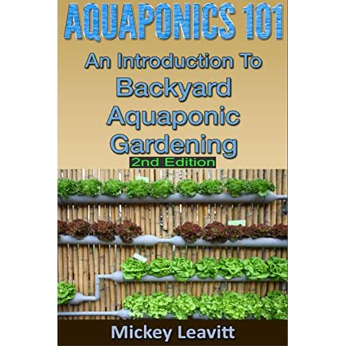 an introduction to aquaculture Recirculating aquaculture systems (ras) are used in home aquaria and for fish production where water exchange is limited and the use of biofiltration is required to.