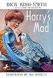 Harry's Mad