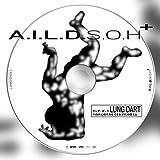 A.I.L.D.S.O.H+ [未発表ボーナストラック収録]