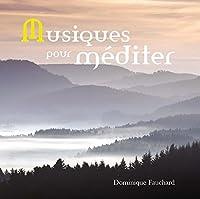 Musique Pour Mediter