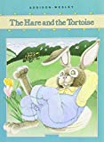 Hare and the Tortoise Little Book (Esol Elementary Supplement Ser.)