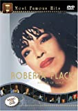SONGS OF LOVE / ROBERTA FLACK [DVD] SIDV-09013