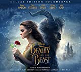 Various Artists<br />Beauty & The Beast