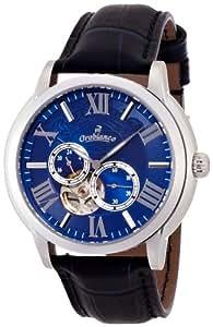 [オロビアンコ タイムオラ]Orobianco TIME-ORA ロマンティコ OR-0035-5  【正規輸入品】