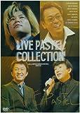 ライブパステルコレクション LIVE PASTEL COLLECTION on DVD