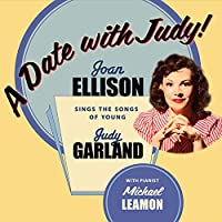 Date With Judy: Joan Ellison Sings the Songs of Yo