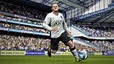 「FIFA 08 ワールドクラスサッカー」の関連画像