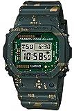 [カシオ] 腕時計 ジーショック カーボンコアガード構造 DWE-5600CC-3JR メンズ