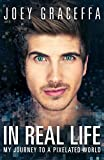 In Real Life: My Journey to a Pixelated World (English Edition)