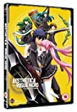 Aesthetica Of A Rogue Hero: The Complete Series [DVD] by Nobuhiko Okamoto