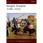 Knight Templar 1120-1312 (Warrior)