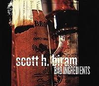 Bad Ingredients [12 inch Analog]