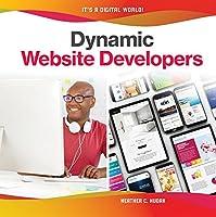 Dynamic Website Developers (It's a Digital World!)